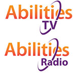Hearing Services at all Abilities Expo Shows