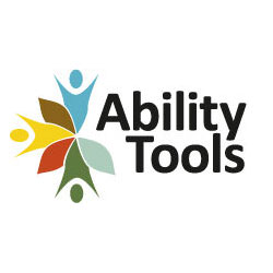 Ability Tools