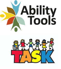 Ability Tools and Task