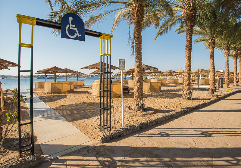 accessibleGOes Extra Mile to Ensure Inclusive Travel