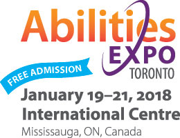 Abilities Expo Logo for Print