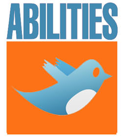 Abilities Expo Joins Twitter