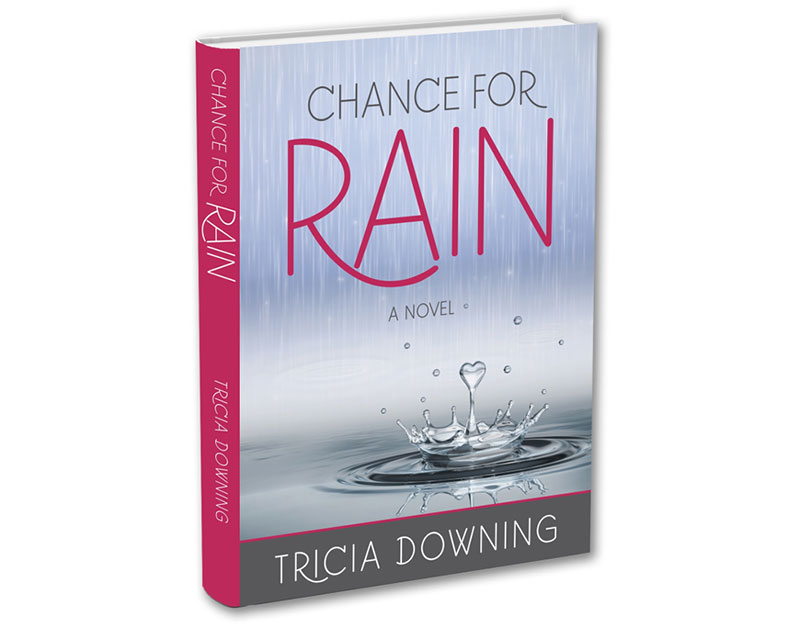 Chance For Rain By Tricia Downing Review Read the game full description and instructions. chance for rain by tricia downing review