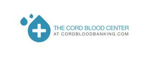 Cord Blood Banking Photo