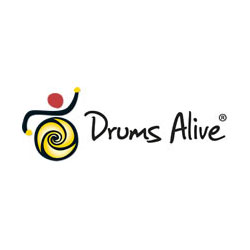 Drums Alive® with Ability Beats