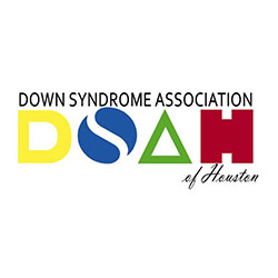 Down Syndrom Association
