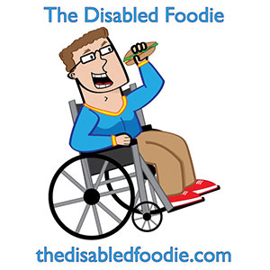 A Disabled Students Open Letter To >> An Open Letter To Restaurateurs And Restaurant Staff