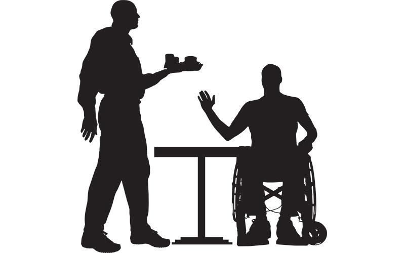 An Open Letter To Restaurateurs And Restaurant Staff