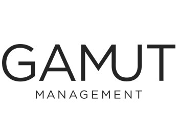The Gamut Network Episode Drops