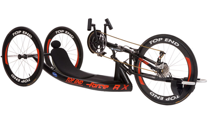 Bike Houston Locations Hand cycling is a form of