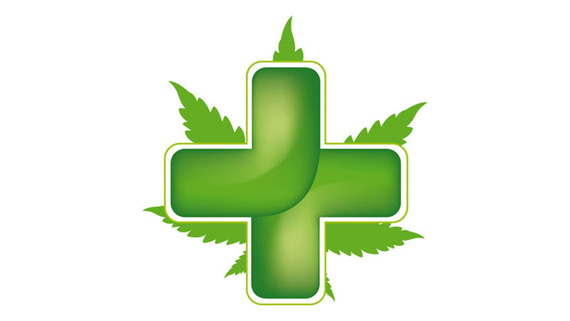 Therapeutic Cannabis: Use as a Pharmaceutical Agent and Appropriate Therapeutic Delivery Systems