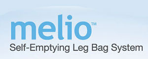 Melio Urinary Leg Bags Are Commonly Used By People Who Have Neurogenic Bladder Due To Stroke Paralysis Multiple Sclerosis Or Another Condition