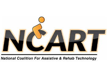NCART Logo: CRT Awareness Week