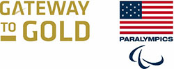 Gateway to Gold Logo