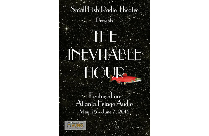 Small Fish Radio Theatre