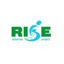 RISE Adapted Sports