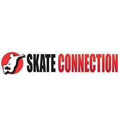 The Skate Connection