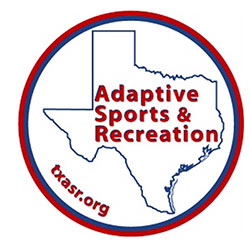 Texas Adaptive Sports and Recreation & One World Karate