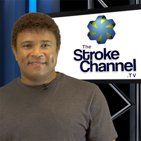 The Stroke Channel