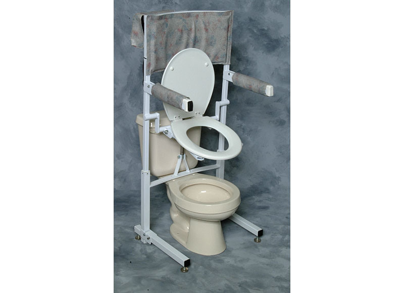 Shhhh toilet talk for Does medicare cover bathroom equipment