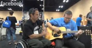 Video from AbilitiesExpo